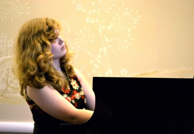 Aleks Piano