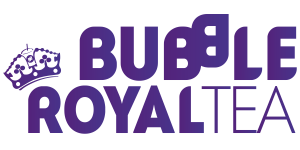Bubble Royal Tea