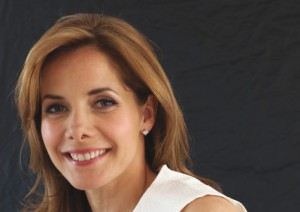Prudential Series 60 minutes with Darcey Bussell
