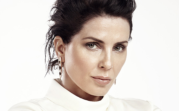 sadie frost jude law
