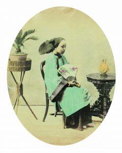Saunders Woman2PTR