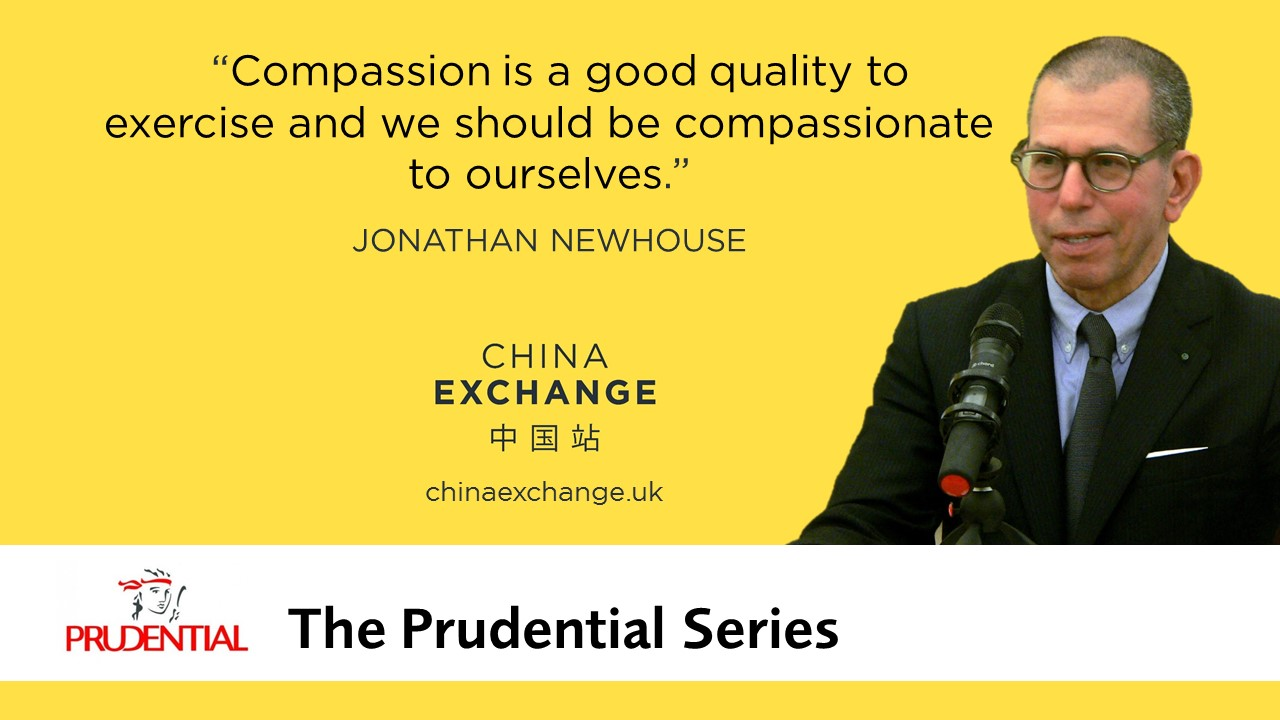 pull-quote-slides-jonathan-newhouse