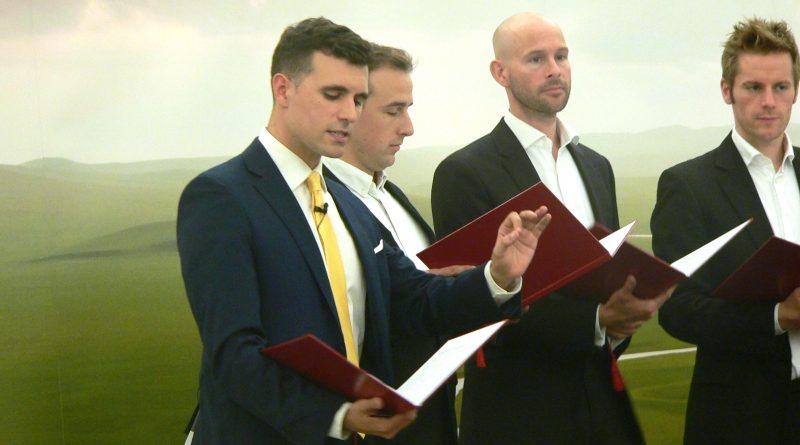 sistine-chapel-choir
