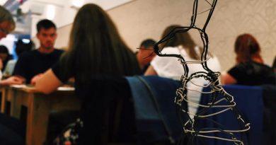 wire-rabbit
