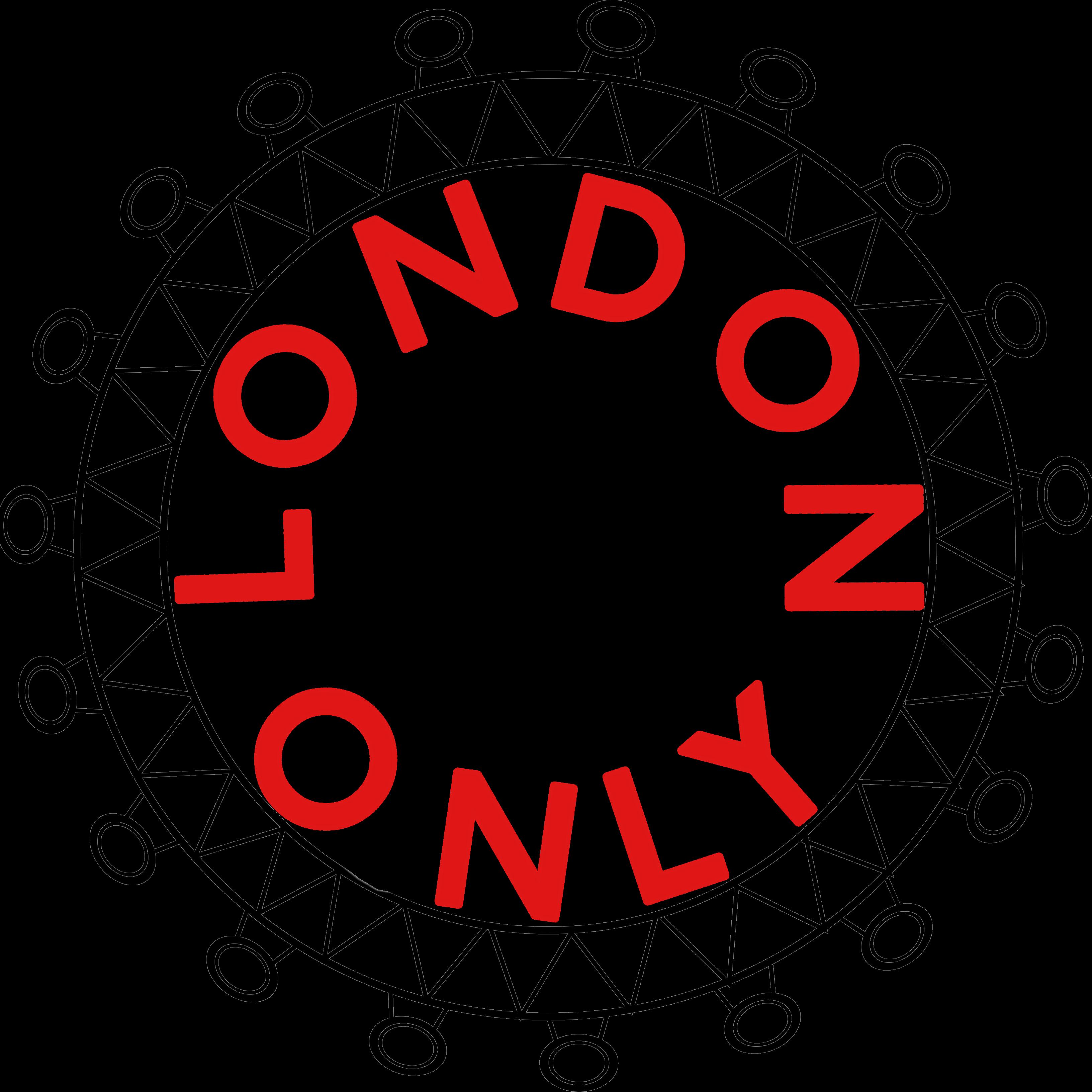 london_only-logo