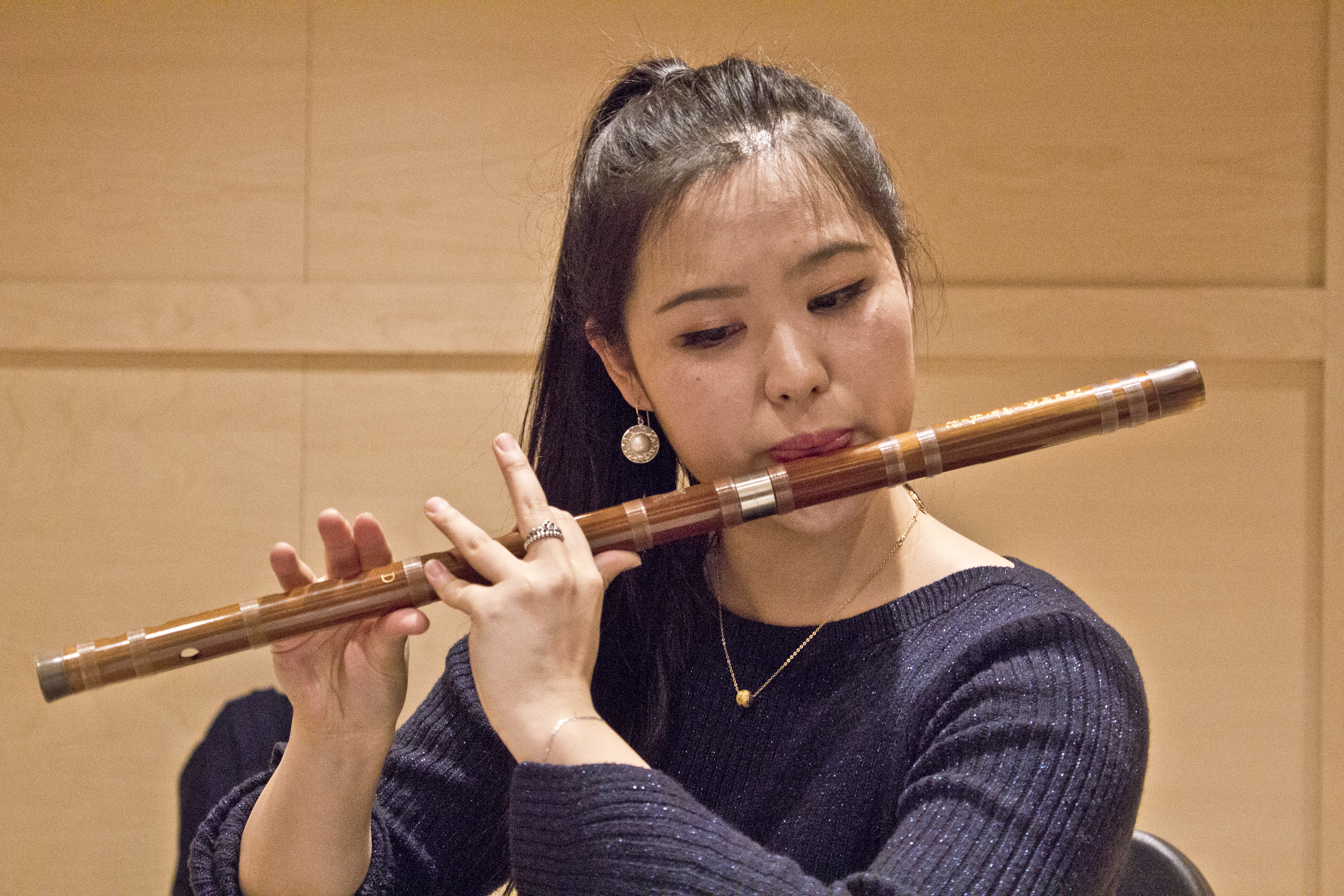 silk-and-bamboo-flute