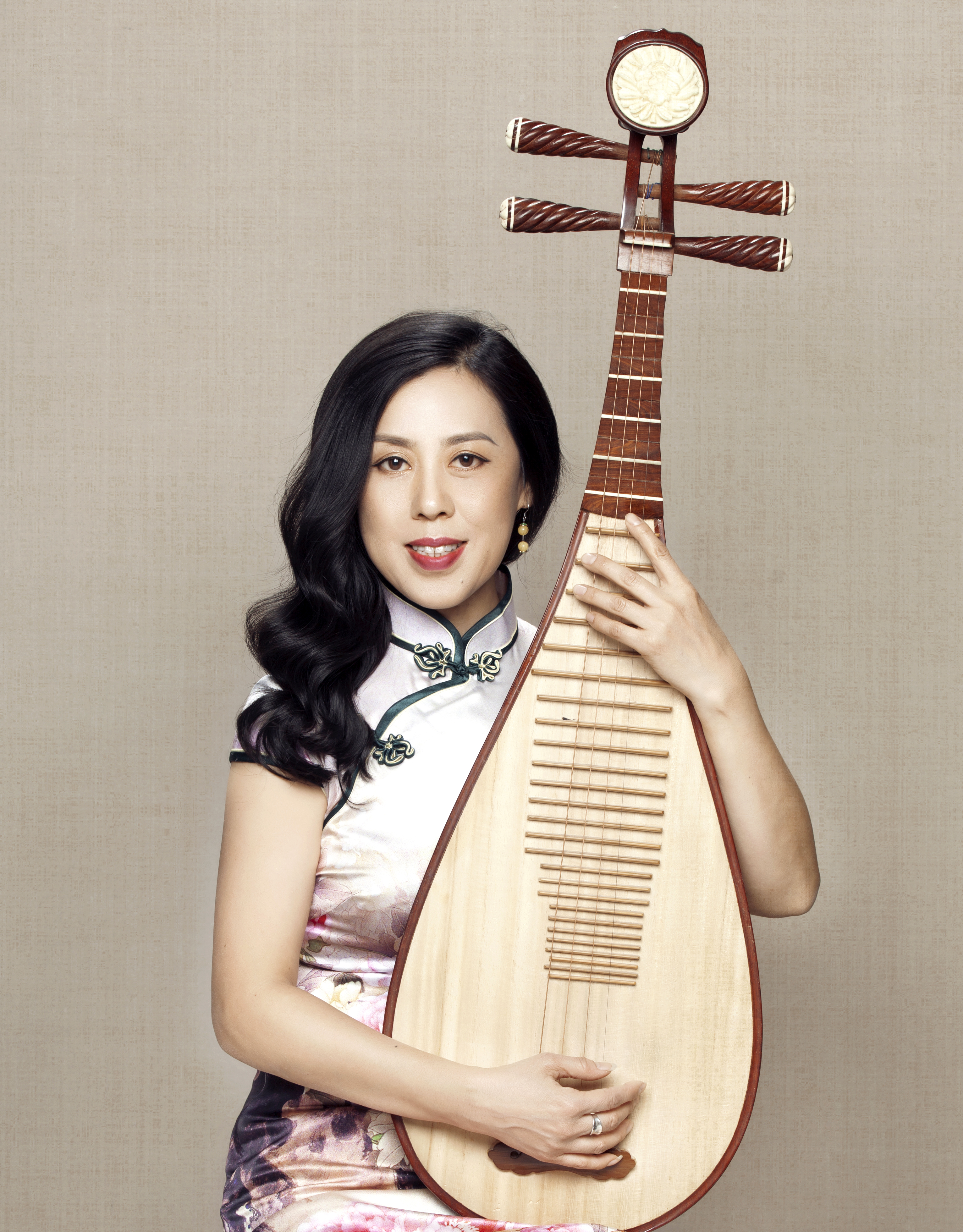 silk-and-bamboo-pippa