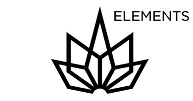 elements-website-image