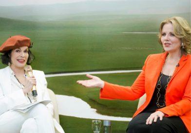 An Evening with Renée Fleming
