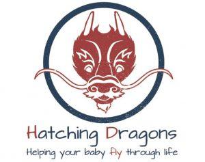 Logo Minimised for Online