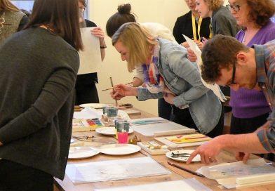 prints workshop past event website image 4