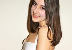 Leona Crasi
