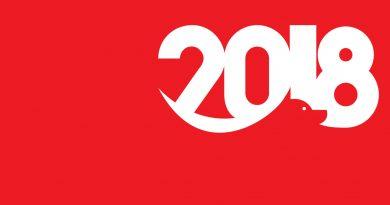 2018 CNY image