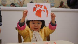 postcard-making-10