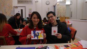 postcard-making-12