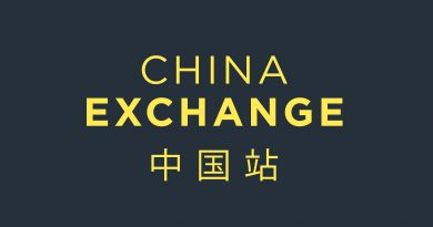Preparing for GDPR on 25 May at China Exchange